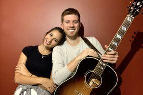 Lisette & Tyler