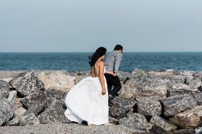 Ever After Photographers