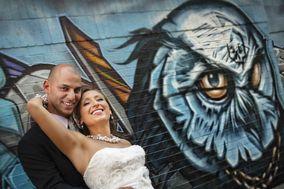 Creative Wedding Options