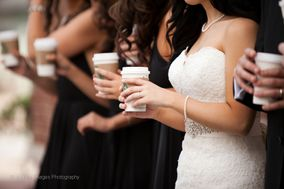 Simply Flawless Wedding & Event Planning