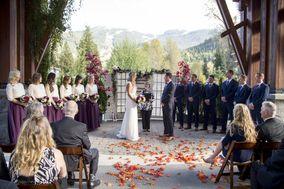 Dynamic Weddings - Planning & Coordination