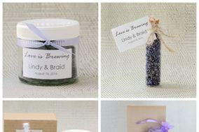 AM Lavender
