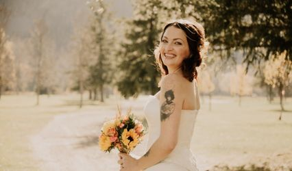 Amanda Elizabeth Photography
