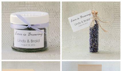AM Lavender 1