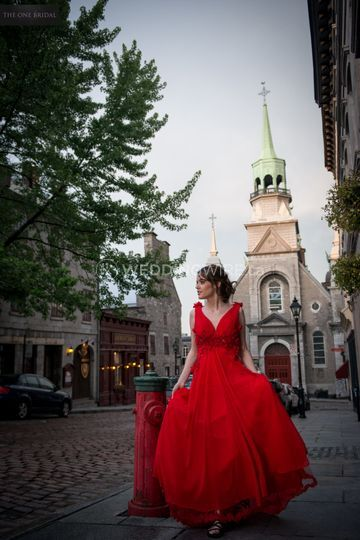 The-one-bridal-evening-dress-montreal-12.JPG