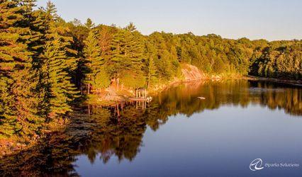 Miller Lake Photography