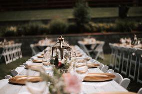 Pinworthy Event Rentals