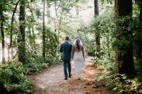 Love, Lorena Wedding & Event Planning