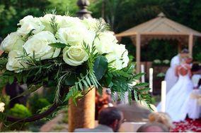 Kettle Creek Weddings - Waterloo Region