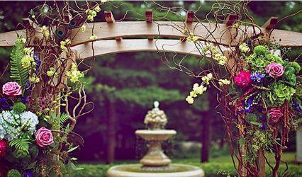 Nithridge Estate Weddings & Events