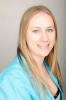 Heather  Bennink