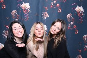Neat Photo Booth