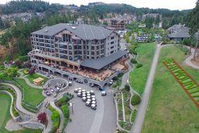 The Westin Bear Mountain Golf Resort & Spa