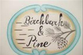 Birchbark & Pine