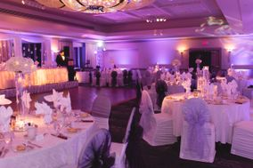 Expressive Events and Decor Inc.