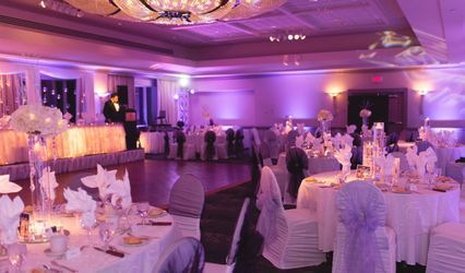 Expressive Events and Decor Inc. 1