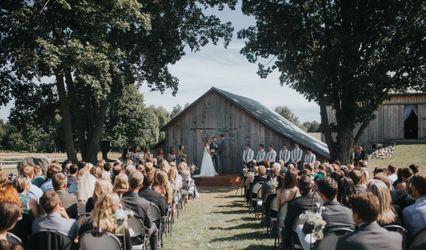 the barn 1906 1