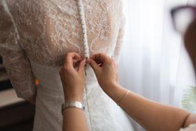 Nadia Lef-Dressmaking & Alteration Shop