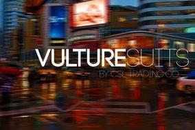 VULTURESUITS