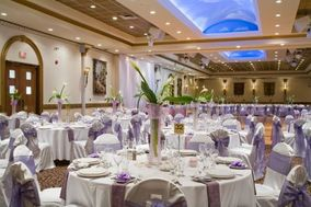 Dazzling Weddings and Events By Reda