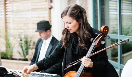 Catherine Little Music