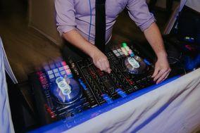 AA DJs
