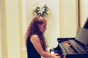 Alisa Gayle Pianist