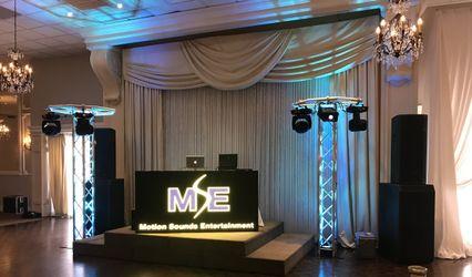 Motion Sounds Entertainment 1