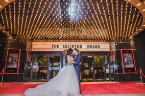 The Eglinton Grand