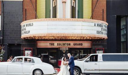 The Eglinton Grand 2