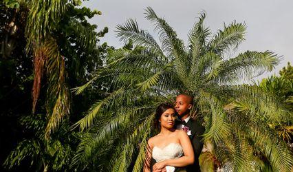 Weddings Jubilee 1