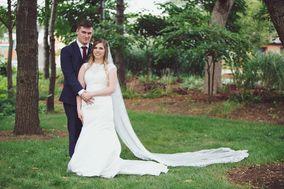 Loft House Weddings