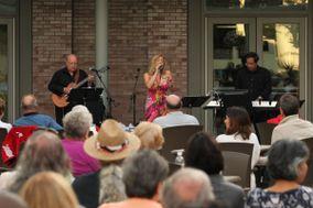 Teresa Marchione Jazz Duo/Trio