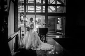 Frances Morency Photography