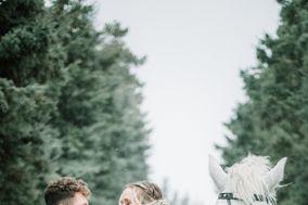 Ellysa Simon Weddings