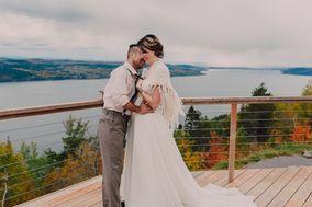 Annaëlle mariages