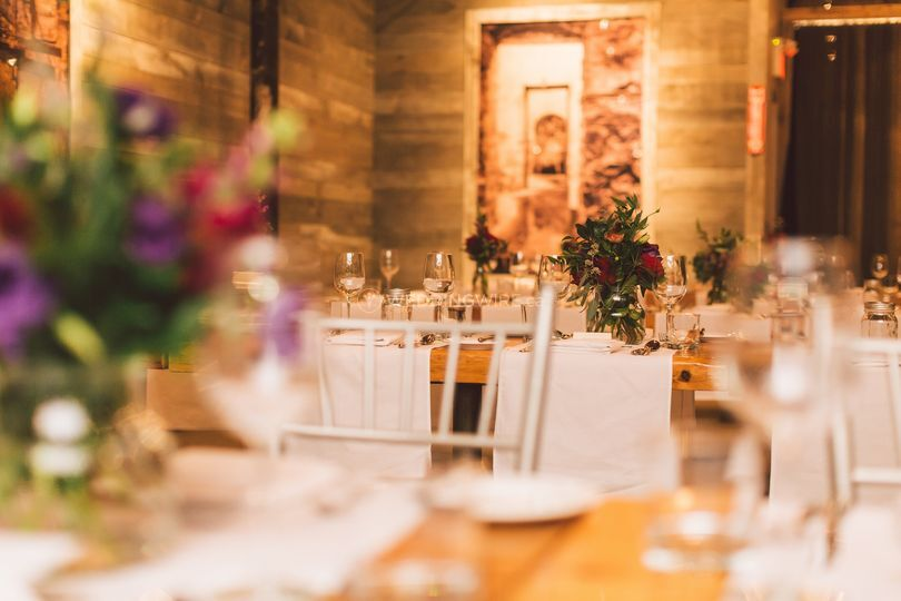 Lavender & Ivy Events