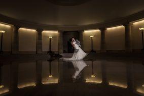Derek Bogdan Photography