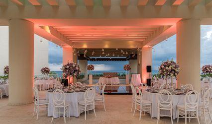 Angie Waite's Destination Weddings & Honeymoons