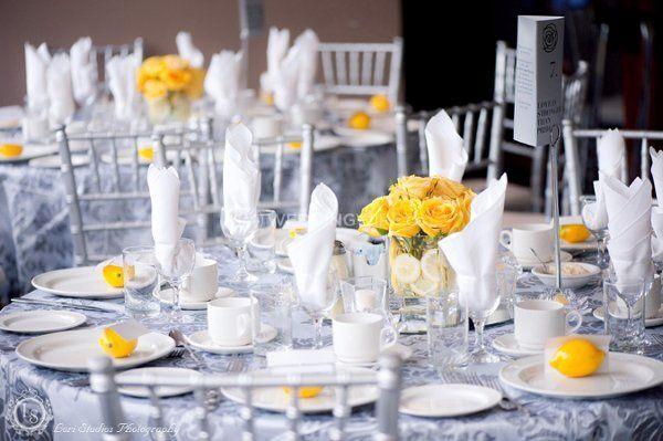 Mystical Weddings & Event Planning