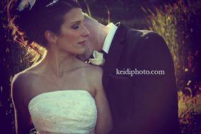 KeiDi Photography