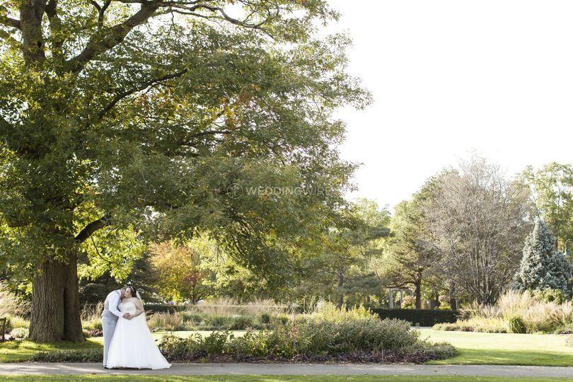 Hendrie Park - Fotoflare