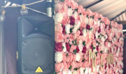 GTA Speaker Rentals 1