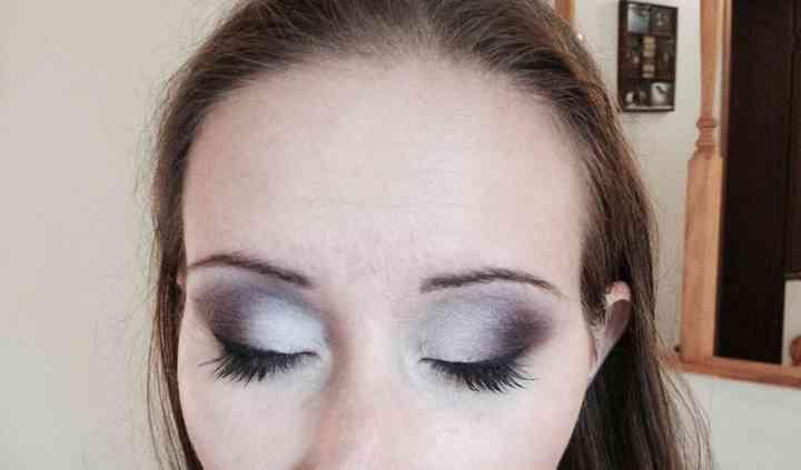 Kari Bonnyman Makeup Artistry