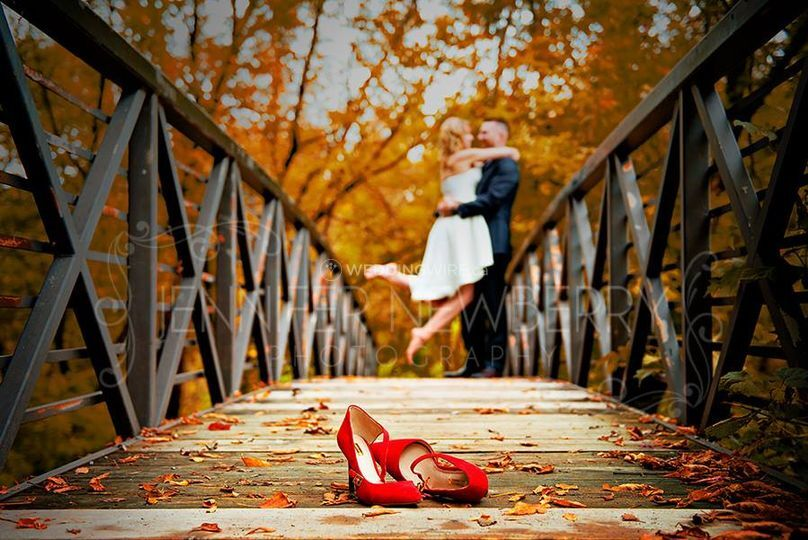 Newmarket, Ontario wedding photographer