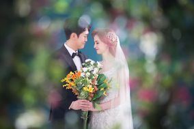 Your Stories Wedding and Event Planning INC