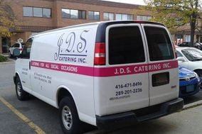 JDS Catering