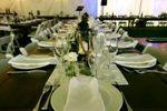 Brampton Wedding Event