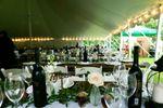Brampton Weddding Event