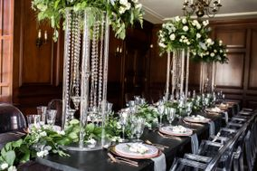 Jubilee Luxury Events